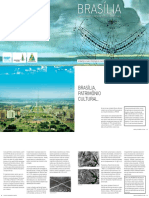 informativo_ppcub
