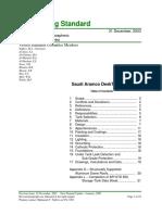 SAES-D-100.pdf