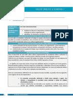 CO 18 Taller U4.pdf