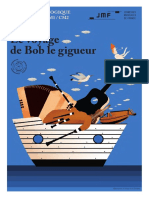 JMF-Le Voyage de Bob Le Gigueur