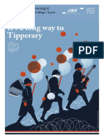 JMF-It's a Long Way to Tipperary