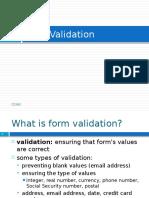 11-PHP-formValidation.pptx