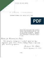 CamposCristinaHebling - o sonho libertário.pdf