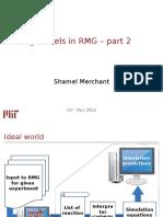 RMGStudyGroup_07_Building_Models_II.pptx