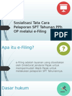 Bahan Sosialisasi e-Filing.pptx