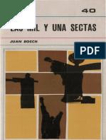 La-Sectas.pdf