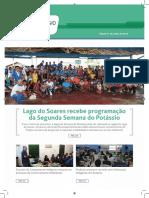 10 ed. info. potássio IMPRESSAO