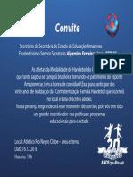Convite_SEDUC