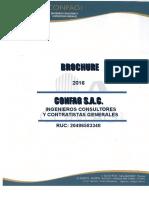 Brochure Confag 2016-07-05