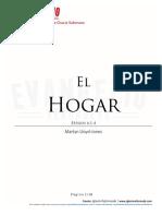 El Hogar.pdf