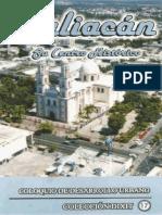Vega de la, Katina et al - Culiacan (Su centro historico ).pdf