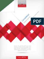 Contabilidad- Depreciación.pdf