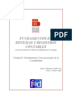 Fundamentos de Sistemas y Registros Contables- Fundamentos convencionales de la contabilidad.pdf