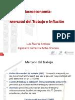 Macro_Mdo._Trabajo_-_Inflaci_ograve_n_IEB_2015.pdf