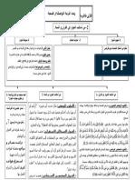al7iwar.doc