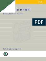 scoda-ssp.ru_012_de_Felicia_Двигатель 1.6MPI.pdf