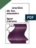 Caruso Igor - La Separacion De Los Amantes (27).pdf