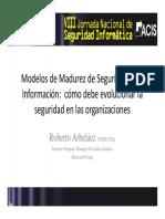 Modelo de Madurez.pdf