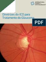 4a09c371423be Livro - A Cegueira na Humanidade. Do Mecanismo da Visão à Catarata