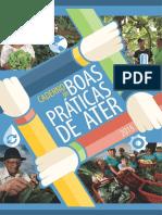 Caderno boas Praticas Ater 2015 (Completo)