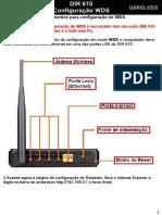 WDS - DIR 610.pdf