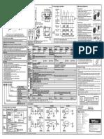 spesifikasi sensor ben 300.pdf