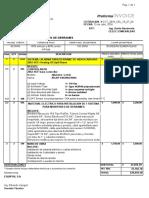 COT_2818_CELEC_16_07_04_CELEC ESMERALDAS-SISTEMA DETECCION DE DERRAME (2).pdf