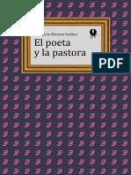 El Poeta y La Pastora