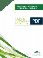 libro_casosdeinternacionalizaciondeextenda.pdf