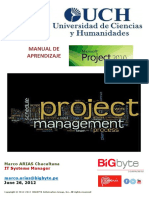 Manualproject 150216120902 Conversion Gate02