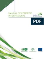 Manual comercio internacional EXTENDA.pdf
