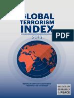 Global-Terrorism-Index-2015.pdf