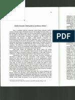 Vianu_stiluri.pdf