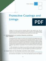 M11_Pipes Design Manual