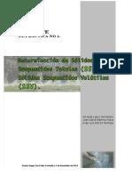 Determinacion_de_Solidos_Suspendidos_Tot (1).pdf