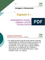 DrenSaneamCap2