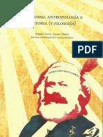 Comunidad Marx.pdf