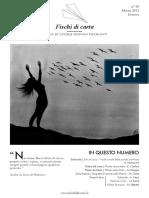 FISCHI DI CARTA marzo 2015 – #26