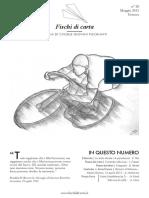 FISCHI DI CARTA maggio 2015 – #28
