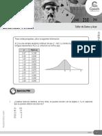 Taller de Datos y Azar MT-22_PRO