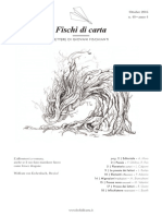 FISCHI DI CARTA ottobre 2016 – #40