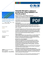 COADE Case Study-Amiantit-CAESARII-20100217-A4-view.pdf
