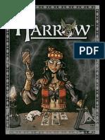 Harrow Deck.pdf