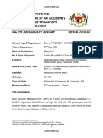 MH370 - Preliminary Report.pdf