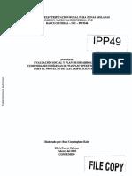 Banco Mundial-Electrificación Rural Comunidades RAAN-2003.pdf