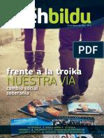 Revista EHBildu - 1es.pdf