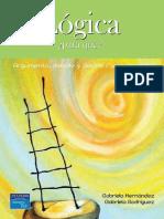 Logica-para-que-Gabriela-Hernandez-Gabriela-Rodriguez.pdf