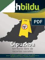 Revista EHBildu - 15es.pdf