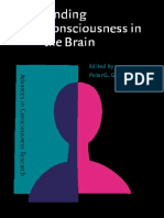 finding consciousness in the brain - p. grossenbacher (2001).pdf