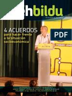 Revista EHBildu - 13es.pdf